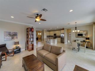 15205 Butler Lake Dr #202, Naples, FL 34109 (MLS #216075119) :: The New Home Spot, Inc.