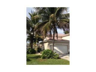 337 Dover Pl F-201, Naples, FL 34104 (MLS #216075185) :: The New Home Spot, Inc.
