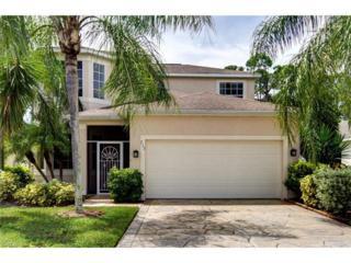 717 Crossfield Cir, Naples, FL 34104 (MLS #216075222) :: The New Home Spot, Inc.