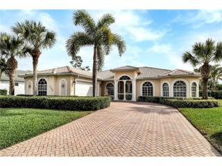 3700 Recreation Ln, Naples, FL 34116 (MLS #216075333) :: The New Home Spot, Inc.