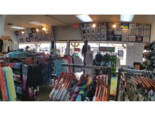 N Collier Blvd, Marco Island, FL 34145 (MLS #216075545) :: The New Home Spot, Inc.