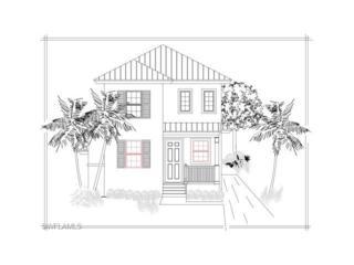 2974 Van Buren Ave, Naples, FL 34112 (MLS #216075926) :: The New Home Spot, Inc.