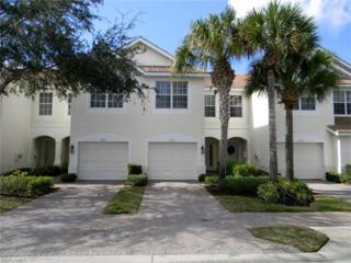 15821 Marcello Cir, Naples, FL 34110 (MLS #216076041) :: The New Home Spot, Inc.