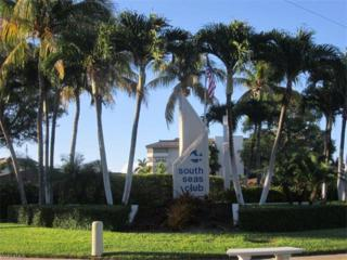 651 Seaview Ct B208, Marco Island, FL 34145 (MLS #216076190) :: The New Home Spot, Inc.