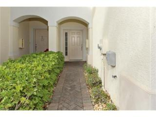 15612 Marcello Cir #158, Naples, FL 34110 (MLS #216076285) :: The New Home Spot, Inc.