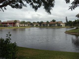 5500 Rattlesnake Hammock Rd J205, Naples, FL 34113 (MLS #216076662) :: The New Home Spot, Inc.