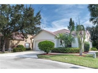 392 Pindo Palm Dr, Naples, FL 34104 (MLS #216076668) :: The New Home Spot, Inc.