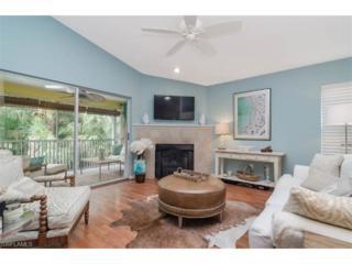 779 Park Ave, Naples, FL 34110 (MLS #216076671) :: The New Home Spot, Inc.