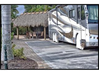 13572 Snook Cir, Naples, FL 34114 (#216076734) :: Homes and Land Brokers, Inc