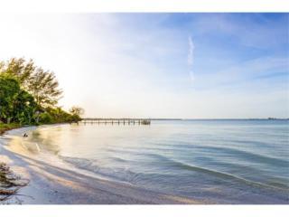 200 Periwinkle Way #211, Sanibel, FL 33957 (MLS #216077044) :: The New Home Spot, Inc.