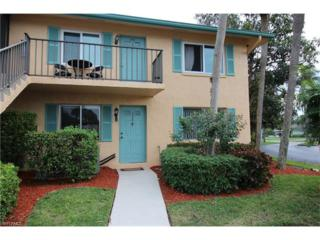 3844 Snowflake Ln #1201, Naples, FL 34112 (#216077166) :: Homes and Land Brokers, Inc