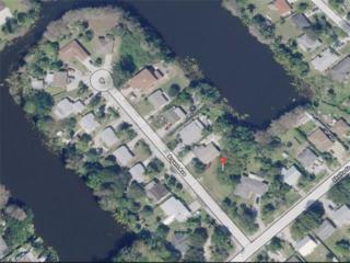 5445 Bryant Ave, Naples, FL 34113 (MLS #216077199) :: The New Home Spot, Inc.