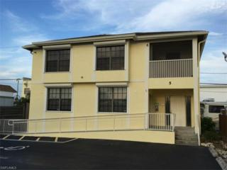 5 Front St, Marco Island, FL 34145 (MLS #216077273) :: The New Home Spot, Inc.