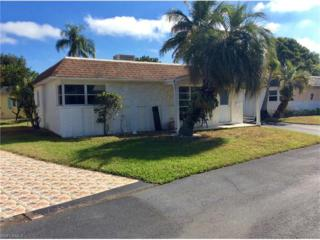 8 Hackney Ln A-25, Naples, FL 34112 (#216077430) :: Homes and Land Brokers, Inc