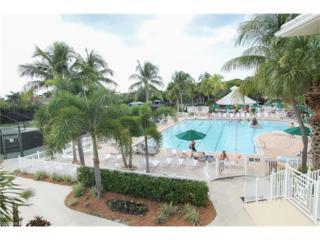 1310 Sweetwater Cv #7104, Naples, FL 34110 (MLS #216077506) :: The New Home Spot, Inc.
