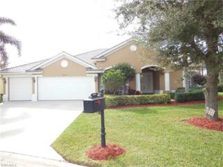 5010 Old Pond Dr, Naples, FL 34104 (MLS #216077625) :: The New Home Spot, Inc.