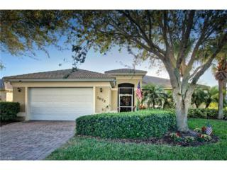 3672 Recreation Ln, Naples, FL 34116 (MLS #216077684) :: The New Home Spot, Inc.