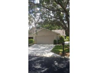 6504 Ilex Cir, Naples, FL 34109 (MLS #216077837) :: The New Home Spot, Inc.