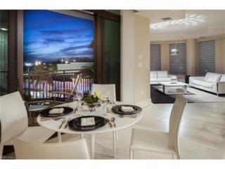 9115 Strada Pl #5416, Naples, FL 34108 (MLS #216078227) :: The New Home Spot, Inc.