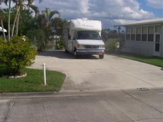 540 Cheetah Dr, Naples, FL 34114 (MLS #216078330) :: The New Home Spot, Inc.