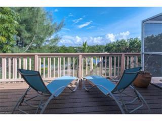 306 Seminole Way, Fort Myers Beach, FL 33931 (MLS #216078351) :: The New Home Spot, Inc.