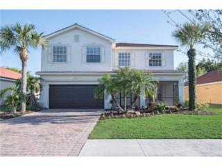 2731 Orange Grove Trl, Naples, FL 34120 (MLS #216078381) :: The New Home Spot, Inc.