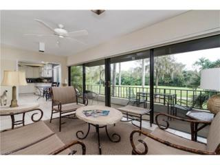 103 Clubhouse Dr C-253, Naples, FL 34105 (MLS #216078398) :: The New Home Spot, Inc.