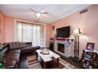 1105 Reserve Ct 1-206, Naples, FL 34105 (MLS #216078516) :: The New Home Spot, Inc.