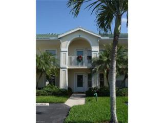 28910 Bermuda Pointe Cir #203, Bonita Springs, FL 34134 (MLS #216078622) :: The New Home Spot, Inc.