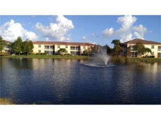 15440 Bellamar Cir #2923, Fort Myers, FL 33908 (MLS #216078661) :: The New Home Spot, Inc.