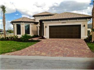 23235 Sanabria Loop #0, Bonita Springs, FL 34135 (MLS #216078688) :: The New Home Spot, Inc.