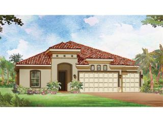 15965 Tropical Breeze Dr, Fort Myers, FL 33908 (MLS #216078721) :: The New Home Spot, Inc.