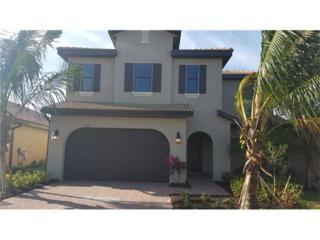 11159 St Roman Way, Bonita Springs, FL 34135 (MLS #216078790) :: The New Home Spot, Inc.