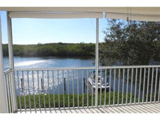254 Newport Dr #411, Naples, FL 34114 (MLS #216078974) :: The New Home Spot, Inc.