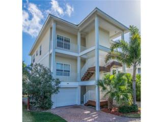 306 Angler Dr #102, Goodland, FL 34140 (MLS #216079044) :: The New Home Spot, Inc.