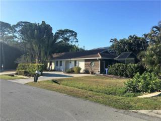 27642 Imperial Shores Blvd, Bonita Springs, FL 34134 (MLS #216079221) :: The New Home Spot, Inc.