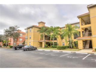 23560 Walden Center Dr #202, Estero, FL 34134 (MLS #216079260) :: The New Home Spot, Inc.