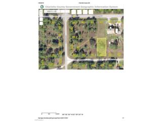 28160 Barstow Dr, Punta Gorda, FL 33955 (MLS #216079268) :: The New Home Spot, Inc.
