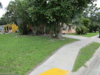 2956 Lafayette St, Fort Myers, FL 33916 (MLS #216079407) :: The New Home Spot, Inc.