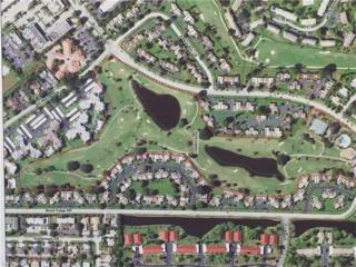 4235 Lakewood Blvd, Naples, FL 34112 (#216079480) :: Naples Luxury Real Estate Group, LLC.
