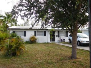 576 14th St N, Naples, FL 34102 (MLS #216079504) :: The New Home Spot, Inc.