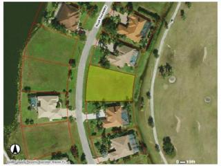18060 Royal Tree Pky, Naples, FL 34114 (MLS #216079796) :: The New Home Spot, Inc.