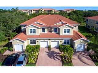 5790 Harbour Club Rd #202, Fort Myers, FL 33919 (MLS #216079866) :: The New Home Spot, Inc.