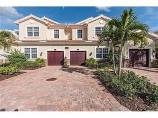 28086 Sosta Ln #2, Bonita Springs, FL 34135 (MLS #216079885) :: The New Home Spot, Inc.