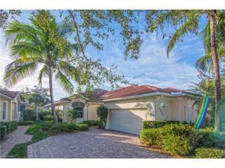 1825 Tarpon Bay Dr S #71, Naples, FL 34119 (MLS #216080306) :: The New Home Spot, Inc.
