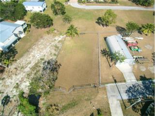 277 Smallwood Dr, Chokoloskee, FL 34138 (MLS #216080308) :: The New Home Spot, Inc.