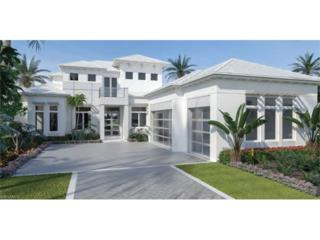 9933 Montiano Dr, Naples, FL 34113 (#216080316) :: Naples Luxury Real Estate Group, LLC.
