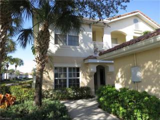 3037 Driftwood Way #3501, Naples, FL 34109 (MLS #216080318) :: The New Home Spot, Inc.