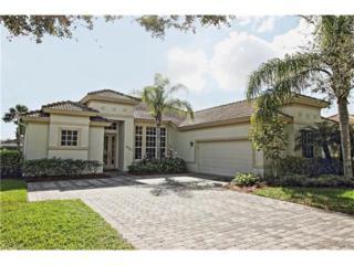 8200 Potomac Ln, Naples, FL 34104 (MLS #216080339) :: The New Home Spot, Inc.