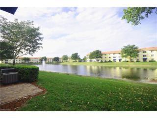 8244 Key Royal Cir #613, Naples, FL 34119 (MLS #216080469) :: The New Home Spot, Inc.